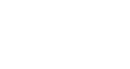Lansing Construction